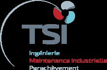 Votre partenaire global en maintenance industrielle