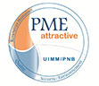 Certification PME attractive