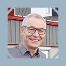 Thierry Coquio, <span>Directeur général</span>